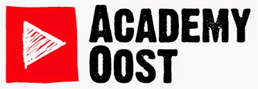 Academy Oost
