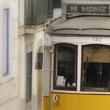 Martin Metsemakers Fotografie Trammetjes Lissabon