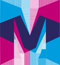 logo Martin Metsemakers